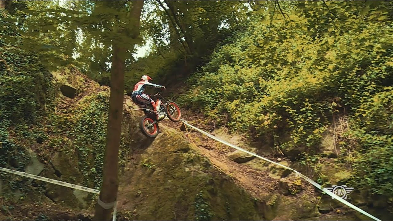 TrialGP Belgium – Best Shots